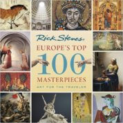 Europes Top 100 Masterpieces