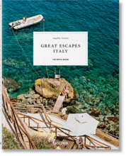 Great Escape Italy