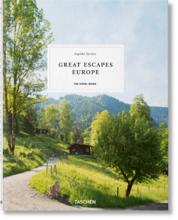 Great Escape Europe