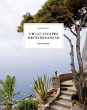 Great Escape Mediterranean