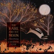 The Hare and the Moon A Calendar of Paintings