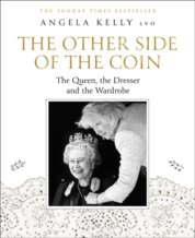 The Other Side of the Coin : The Queen, the Dresser and the Wardrobe