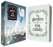 Garden of Eye Candy