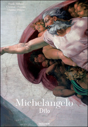 Michelangelo XL