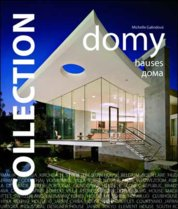 Collection: Domy
