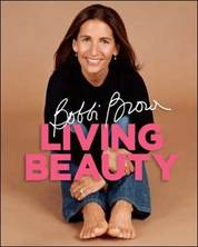 Living Beauty Bobbi Brown