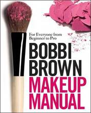 Makeup Manual Bobbi Brown