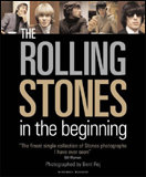 Rolling Stones : In the Beginning