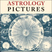 Astrology Pictures