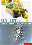 Still Life and Special Effects