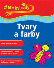 Tvary a farby