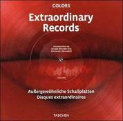 Extraordinary Records va