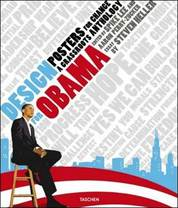 Design for Obama va
