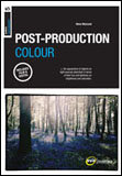Post Production Colour