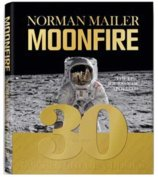 Norman Mailer Moonfire ju GO