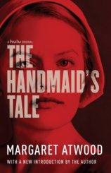 The Handmaids Tale (Movie Tie-In)