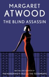 The Blind Assassin