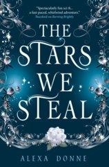 The Stars We Steal