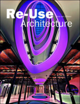 ReUse Architecture