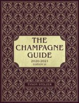 The Champagne Guide 2020-2021