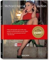Richard kern Action T25