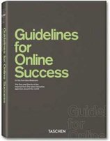 Guidelines For Online Success 25