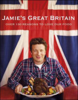 Jamie`s Great Britain