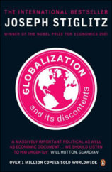 Globalization and its Disconents