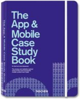 App and Mobile Case Study Book