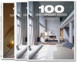 100 Contemporary Houses 2, T25