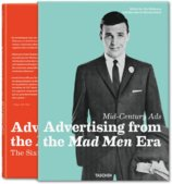 Advertising from the Mad Men Era  25