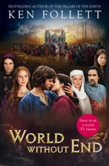 World without End - Film Tie