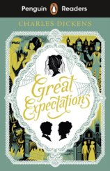 Penguin Readers Level 6: Great Expectations