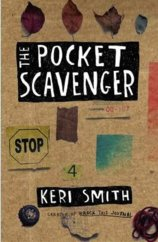 Pocket Scavenger