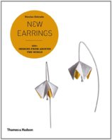 New Earrings : 500 Designs from Around the World