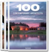 25 100 Contemporary Architects