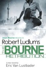 Bourne Retribution