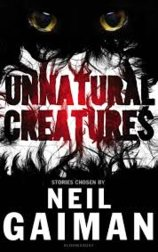 Unnatural Creatures