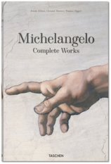 Michelangelo, Complete Works