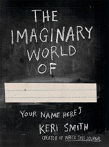 Imaginary World of