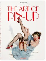 XL The Art of Pin up