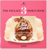 Package Design Book 3