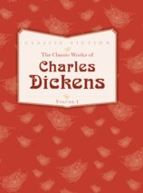 Classic Works of Dickens 1
