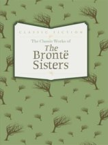 Classic Works of Bronte Sisters