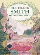 Smith Of Wootton Major Pocket Edition