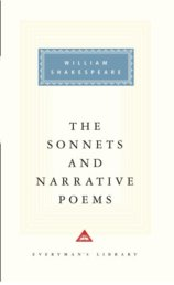 Sonnets & Narrative Poems