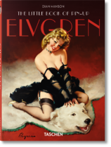 Pin Up, Elvgren