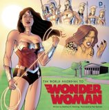 World According to Wonder Woman