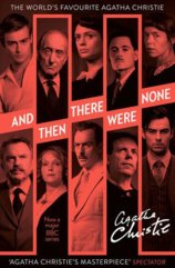 And Then There Were None: The World'S Favourite Agatha Christie Book Tv Tie-In Edition