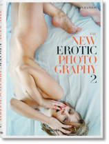 New Erotic Photography vol 2